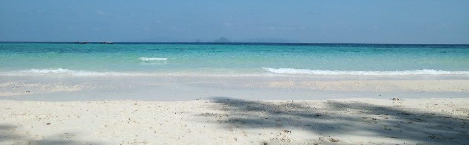 mer-thailande