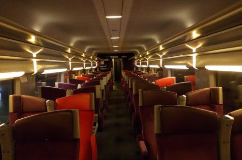 voyage_train
