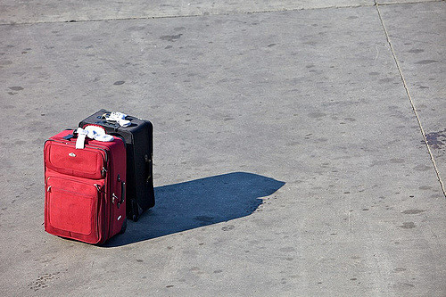 bagages-oublies
