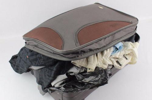 valise-soute