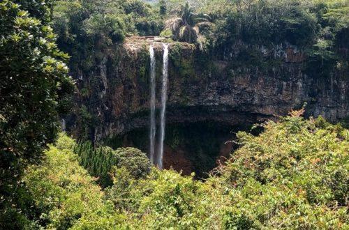 activités à l'Île Maurice